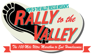 Rally to the Valley
